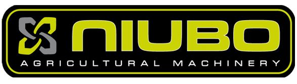 Niubo_Logo