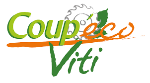 coupeco_viti