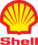 shell-logo-25F8B6686F-seeklogo.com